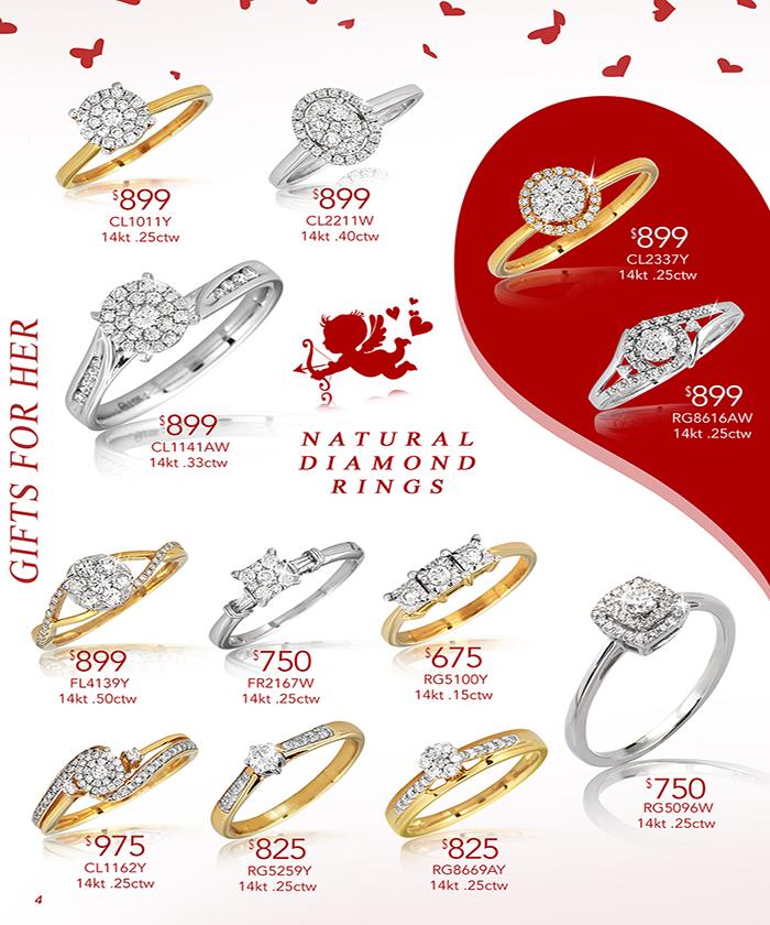 New Valentines Flyer 2020 (4)