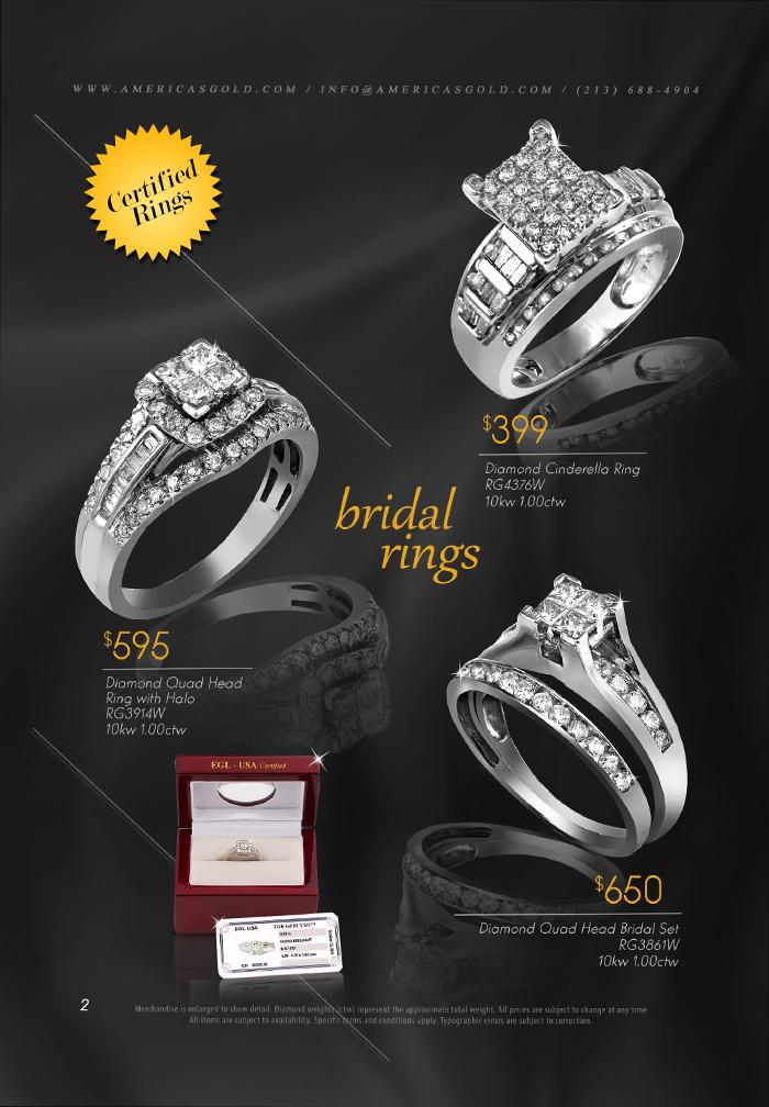 Smart Bridals - Page 02