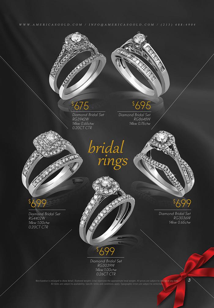 Smart Bridals - Page 03