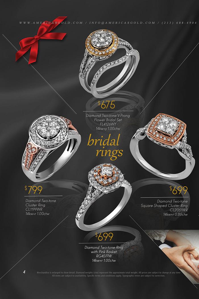 Smart Bridals - Page 04