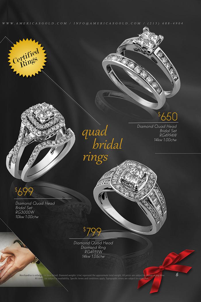 Smart Bridals - Page 05