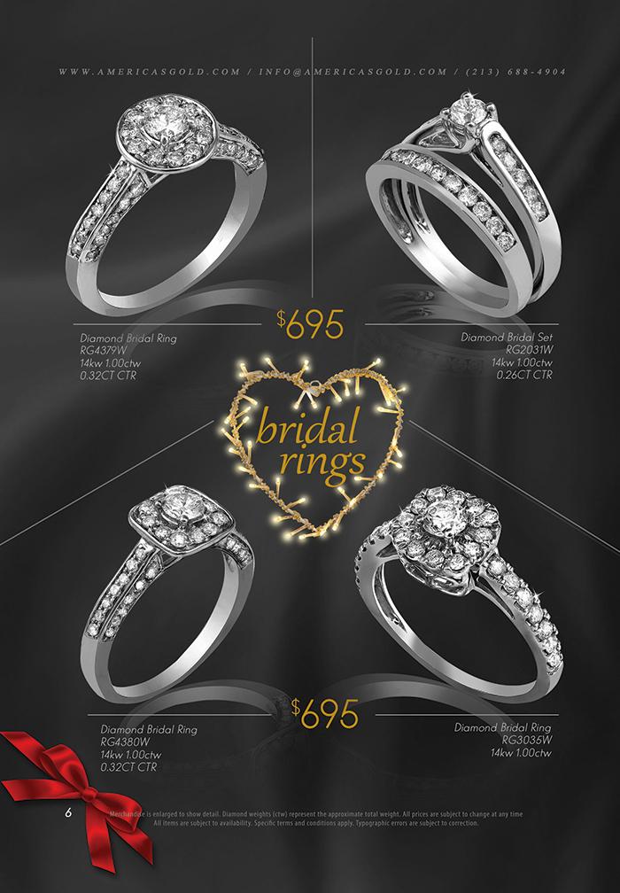 Smart Bridals - Page 06