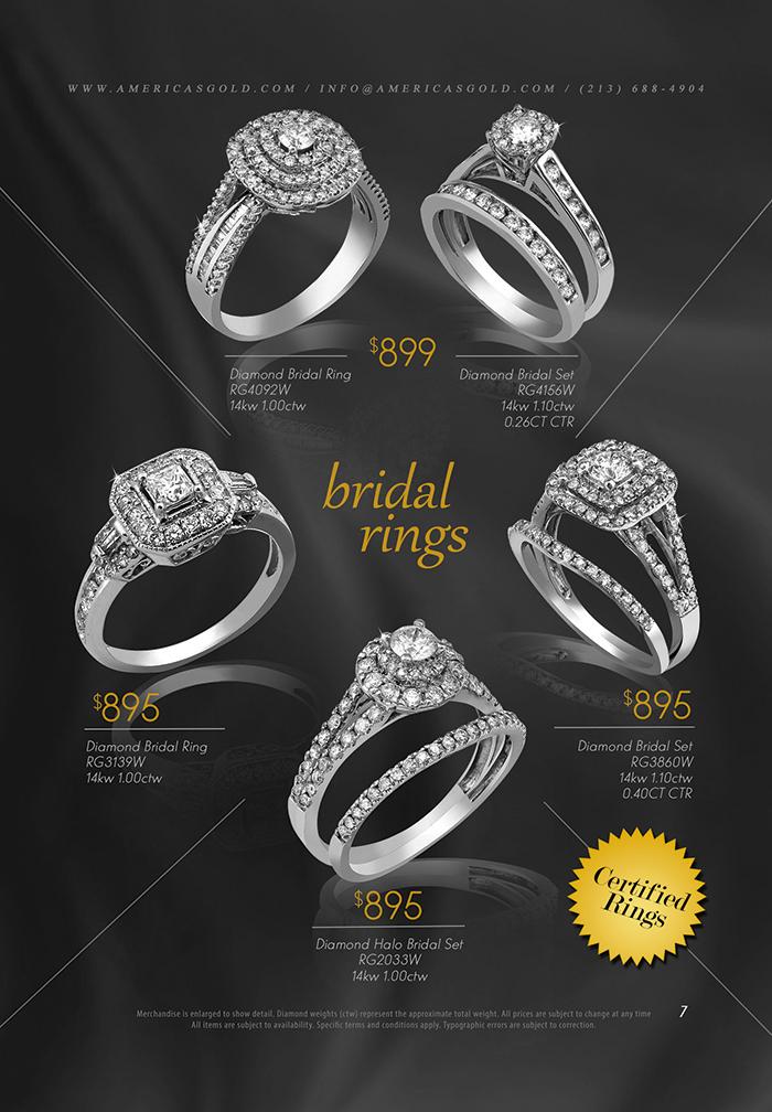 Smart Bridals - Page 07