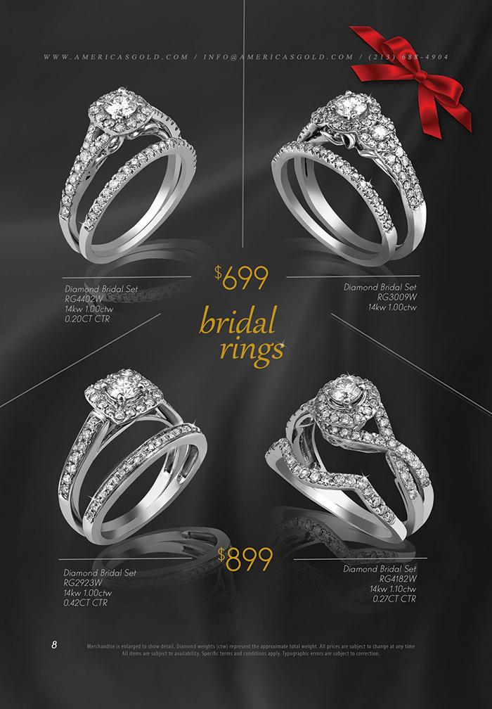 Smart Bridals - Page 08