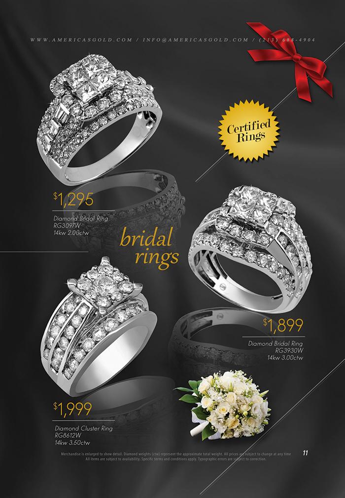 Smart Bridals - Page 11