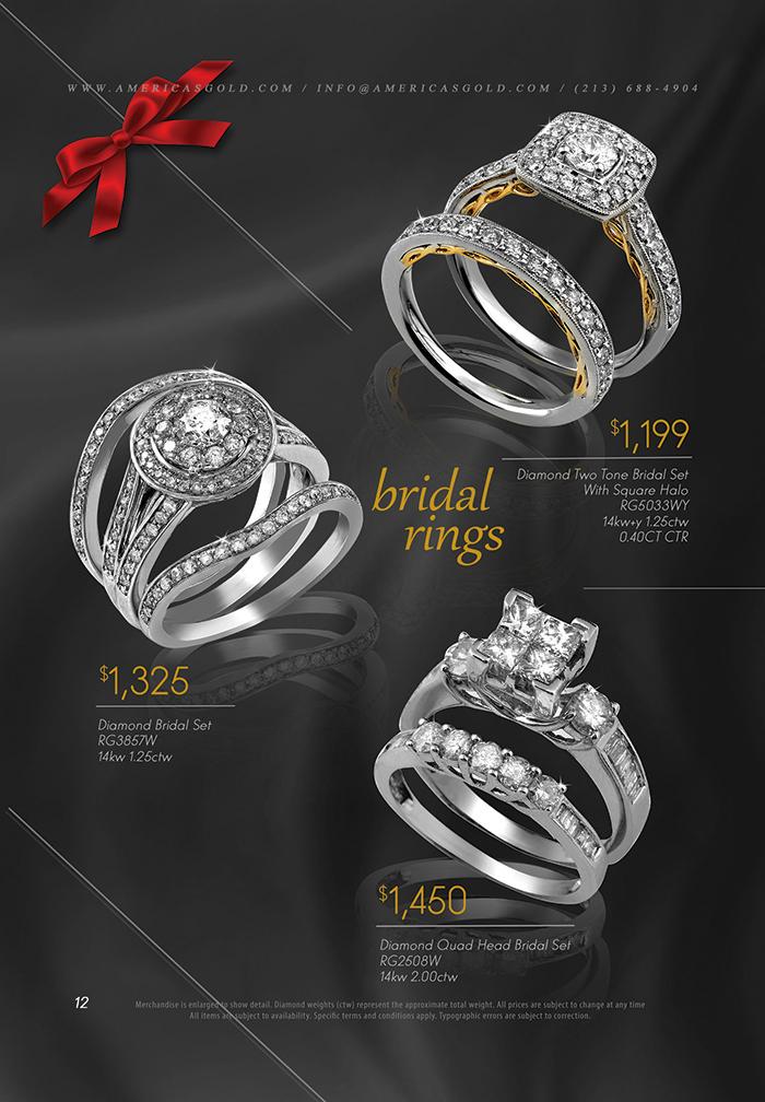 Smart Bridals - Page 12