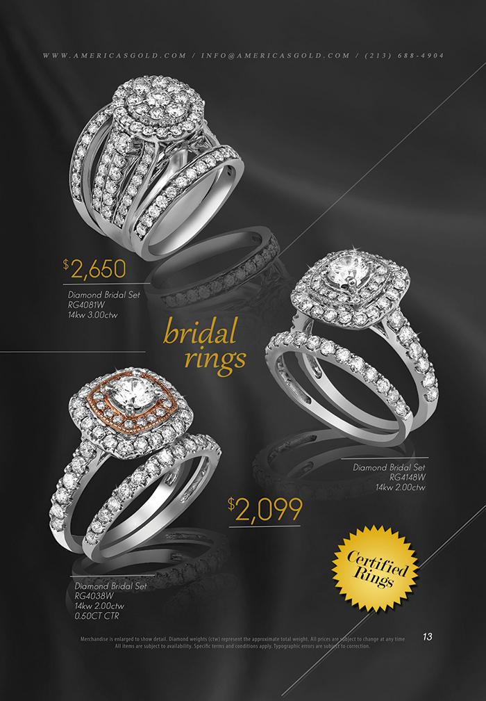 Smart Bridals - Page 13