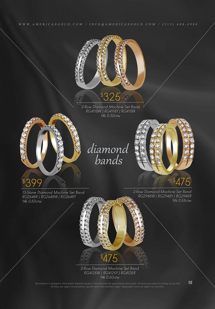 Smart Bridals - Page 15