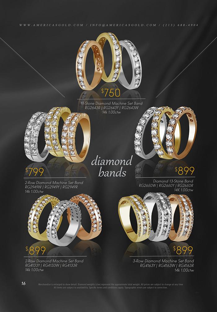 Smart Bridals - Page 16